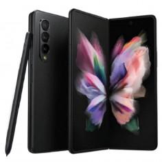 KT갤럭시Z폴드3 5G(512GB)
