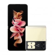 LG 갤럭시 Z플립3 5G